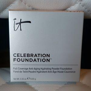 iT Celebration Foundation